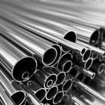Stainless-steel-suppliers