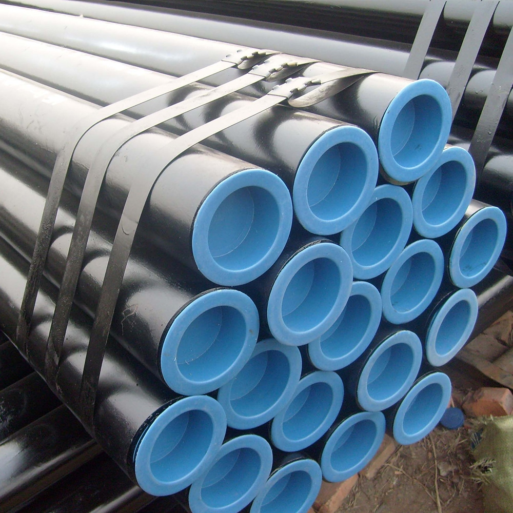 gi-pipes-suppliers
